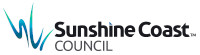 Gheerulla Hall is proudly supported by Sunshine Coast Council's Grants Program.